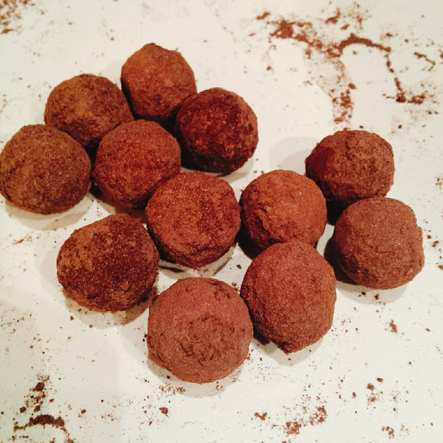 Foodies experiences, ponencia y showcooking Toni Rodriguez
