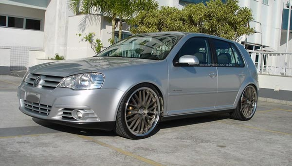 golf rebaixado only cars -#main