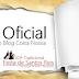 NOTA: Blog Coisa Nossa sobre a cobertura da 101ª Festa de Reis de São Joaquim do Monte.