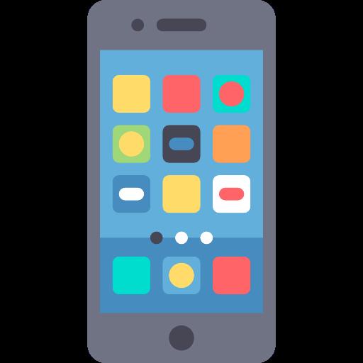 Baixe Nosso App Android