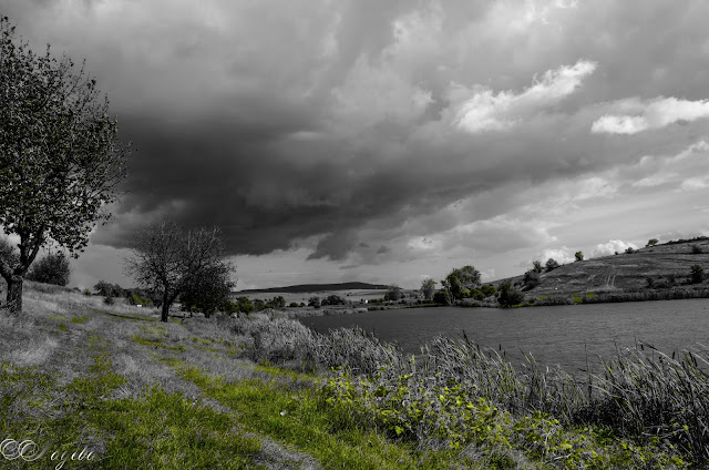 Миг-преди-дъжда-A-moment-before-the-rain