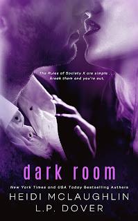 https://www.amazon.com/Dark-Room-Society-X-Novel-ebook/dp/B01B02K1NW/ref=asap_bc?ie=UTF8