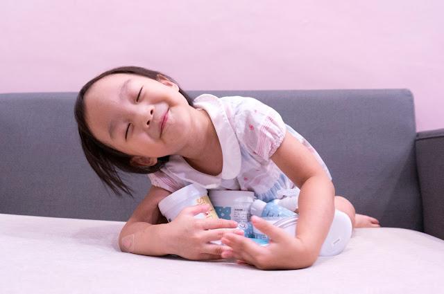 糖萃肌-簡單扎實極保濕系列組合,日本最夯的砂糖護膚,3分鐘有效搞定保濕保養的工作
