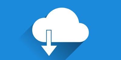 Cara Mengatasi Download Di Telegram Lama Menggunakan Bot Gdrive