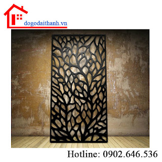 Gia công đồ gỗ theo giá rẻ theo yêu cầu