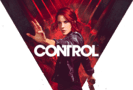 تحميل لعبة Control لأجهزة الويندوز