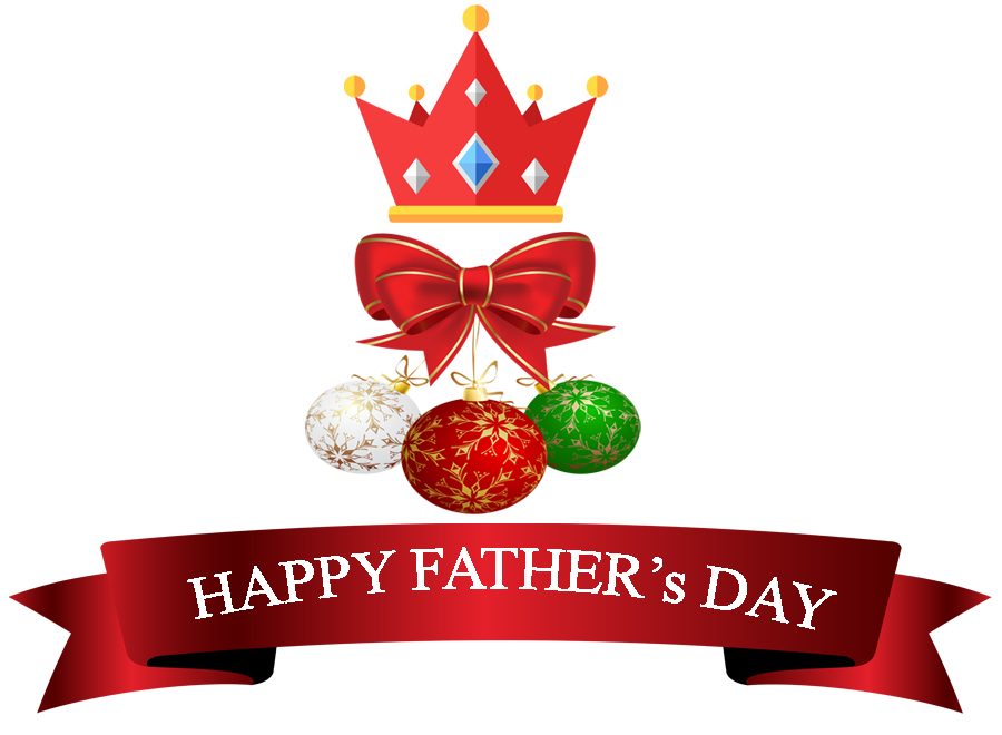 Fathers day  wishes king