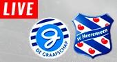 Heerenveen LIVE STREAM streaming