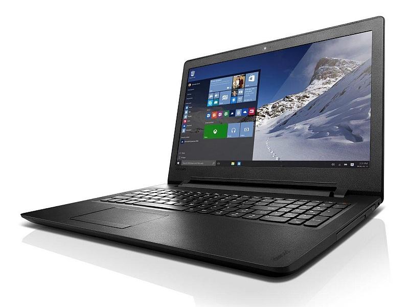تحميل تعريفات لاب توب لينوفو Lenovo 110 15ibr Laptop Ideapad
