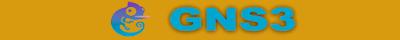 https://apuntesplox.blogspot.com/2018/11/ip-helper-address-dhcp-gns3-networking.html