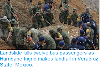 http://sciencythoughts.blogspot.co.uk/2013/09/landslide-kills-twelve-bus-passengers.html