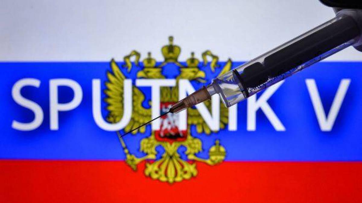 #Rusia presentará su vacuna #SputnikV contra el #coronavirus ante la #ONU
