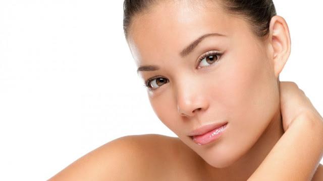 Las ventajas del colágeno marino para la piel