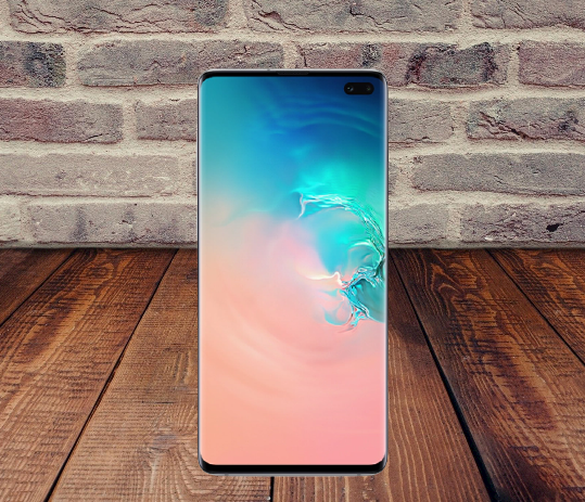 Samsung Galaxy S10plus Reviews, Specification (2021 Honest Reviews)