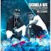 Sicimila Djs Feat. Rwejon Nice - Sekeleka Uta Cinha (Prod. Alliyen Beatz and Dj Tarico) [Afro Naija]