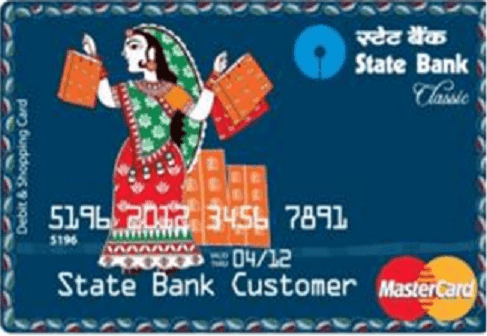 How to change or generate SBI Debit Card PIN online and offline?