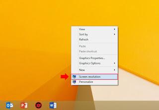 Cara mengetahui Jumlah VRAM di PC / Laptop dengan Mudah
