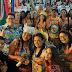 Vereador Zé Gury prestigia o Baile Municipal de Belo Jardim, PE