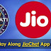 Jio KBC Play Along: Jio Chat App Download Android, APK Play KBC 9