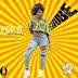 New music video: Ewube- 'Pop It'