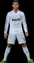 Ronaldo: Untuk Penyerang, Serie A Itu Berat!