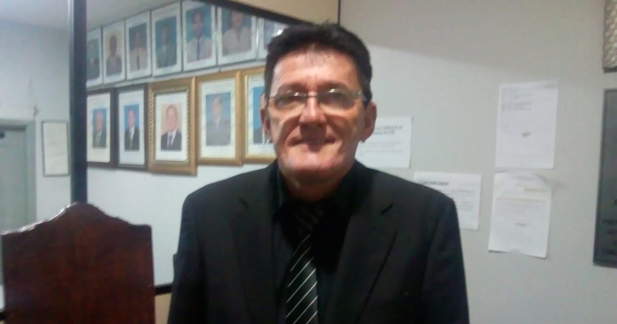 Resultado de imagem para Vereador Bené Azevedo