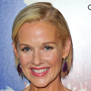 Penelope Ann Miller age, feet, husband, hot, movies, young, photos
