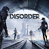Download Disorder For Android and iOS by NetEase Game