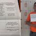 Pulis na Namaril sa Mag-Ina sa Tarlac, Marami ng Naging Kaso ngunit na-Dismissed lahat