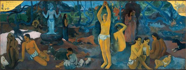 en.wikipedia.org/wiki/File:Paul_Gauguin_-_D%27ou_venons-nous.jpg