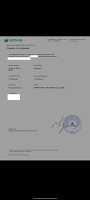 скрин банка МММ-2021 сбербанк тинькоф