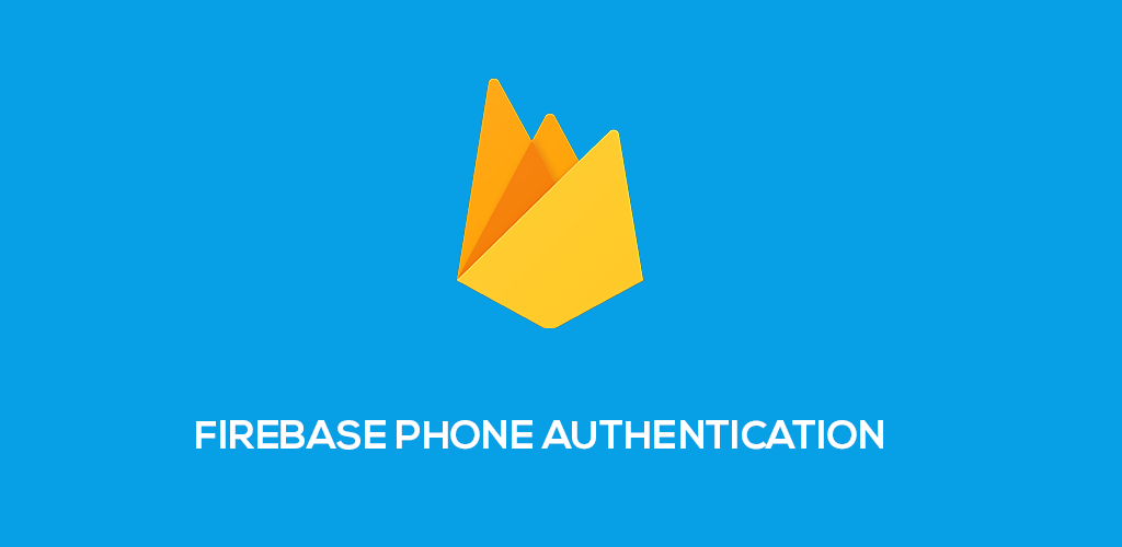 Firebase Phone Authentication - Example - Android Mad
