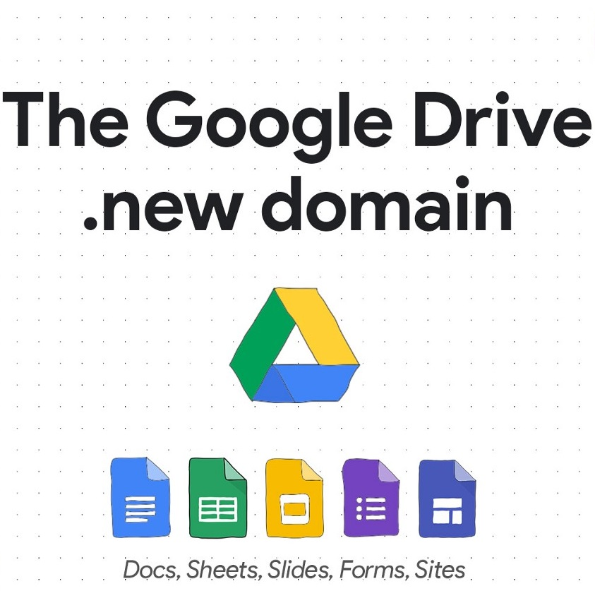 google rolls out new links helps instantly create new docs