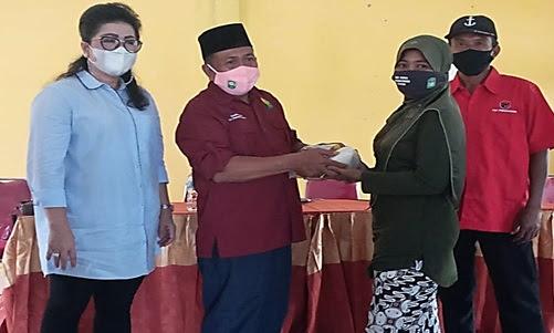 Terkait PPDB TP 2021, Komisi V DPRD Riau Gelar RDP Dengan Disdik
