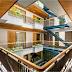 Thiết kế thi công trọn gói Apartment Đà Nẵng.