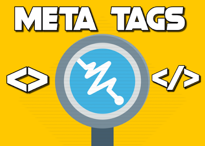 meta-tag-for-blogger