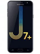 Cara Flash Samsung Galaxy J7+ (SM-C710F/DS)