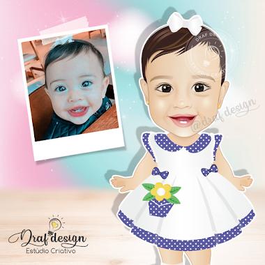 Baby Gabi Magsan