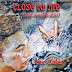 Jacc Zalez - Close To Me