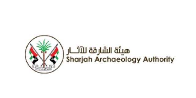 هيئة الشارقة للآثار تعرض أبرز إنجازات الإمارة في مجال حماية وإدارة المكتشفات الأثرية