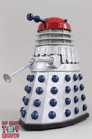 Custom Denys Fisher Dalek 13