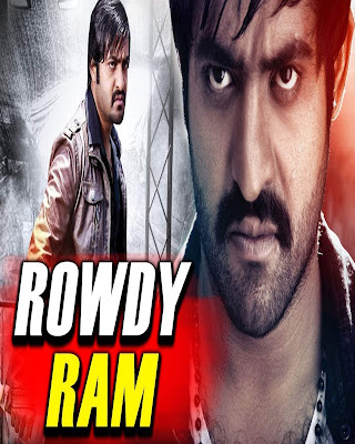 Rowdy Ram 2019 IMDb 480p | BluRay 720p | Esub 960MBs [Watch & Download]