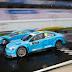 WTCC MAC3: Volvo derrota a Honda