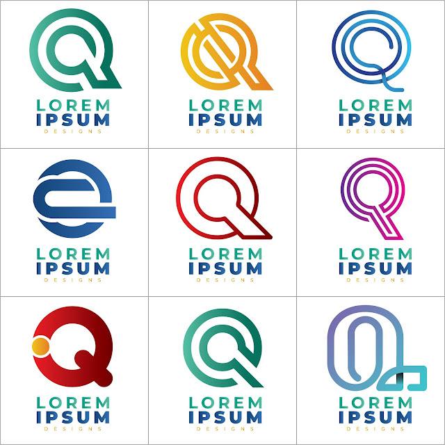 Jasa Desain Logo Profesional Cepat dan Terjangkau, Bagaimana Mengetahuinya?