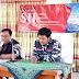 Hospitality and Cruise Ship School Menjadi Program Kerja Bidang Pemberdayaan Ekonomi dan Profesi DPN SAPU JAGAD