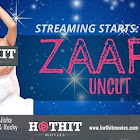 Zaara Uncut webseries  & More