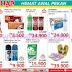 Promo Katalog Alfamidi Terbaru Hemat Awal Pekan Periode 24 - 27 Juli 2017
