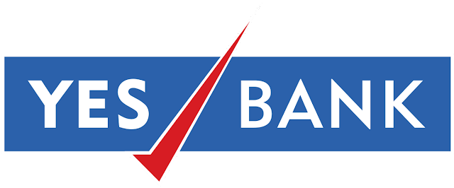 YES Bank Recruitment 2020 for 574 Various Vacancies | # YES Bank Recruitment Notification is Released | # https://www.yesbank.in/ | # Yes Bank Various Posts Recruitment Examination 2020 Online Application Procedure is here | # YES Bank Last date of Application : 30/04/2020