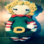 http://www.ravelry.com/patterns/library/rose-christmas-elf-mod-kit