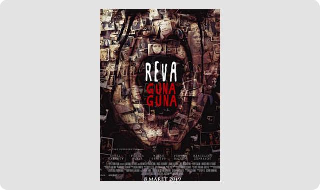 https://www.tujuweb.xyz/2019/06/download-film-reva-guna-guna-full-movie.html